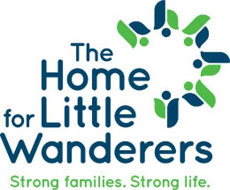 the home for wanderers acp facility services
