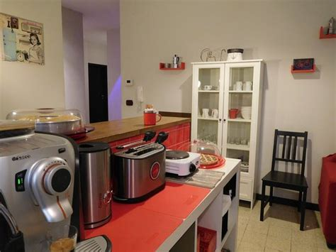 Roma Kitchens Reviews by Kitchen B B Updated 2017 Reviews Price Comparison