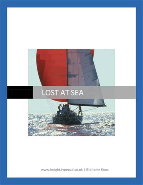 Lost At Sea Exercise Essays by Maslow S Hierarchy Of Needs Table Top Activity By Slowsnail7 Uk Teaching Resources Tes