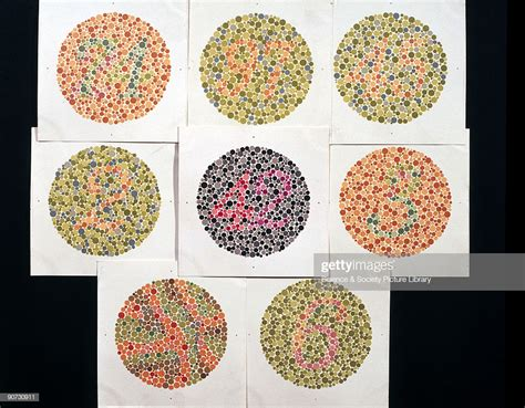 most common color blindness most colour blindness is inherited and affects more