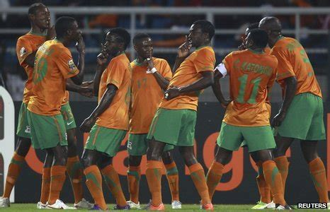 tumfweko breaking news breaking news zambia awarded 3 points and shoots to top