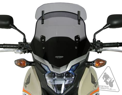 Sweater Vario Jaket Biker Vario Hoodie Honda Vario mra motorcycle windshield for honda cb500x 16 18 vt vario touring screen twistedthrottle