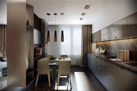 Cucina Beige Moderna by Cucina Beige Le Mille Sfumature Di Semplicit 224 Ed