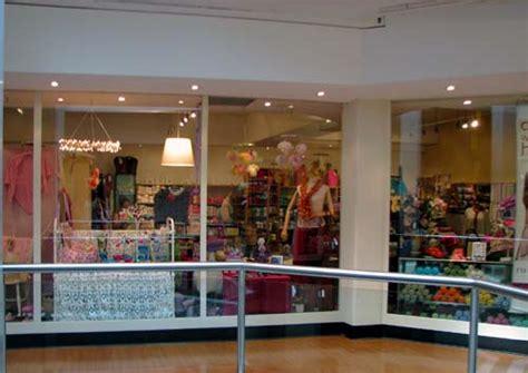 knitting store sydney sydney the yarn report rubi sistahcraft