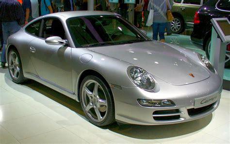 Porsche 911 Wikipedia by Porsche 911 997 Wikip 233 Dia