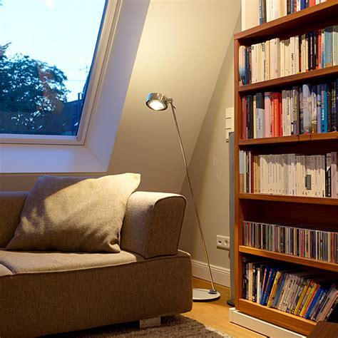 licht für schlafzimmer wandfarbe schlafzimmer pastell