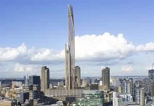 tower address world s tallest timber skyscraper proposed for london inhabitat green design innovation