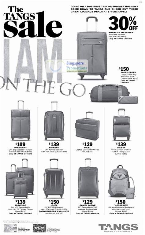 victorinox luggage singapore luggage american touriser president eminent lojel