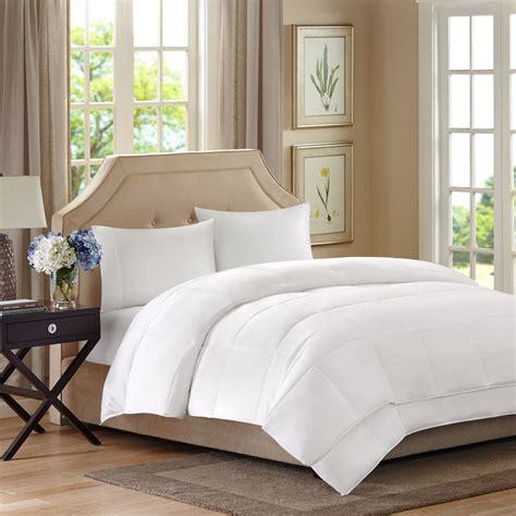 queen down alternative comforter queen down alternative comforter white american