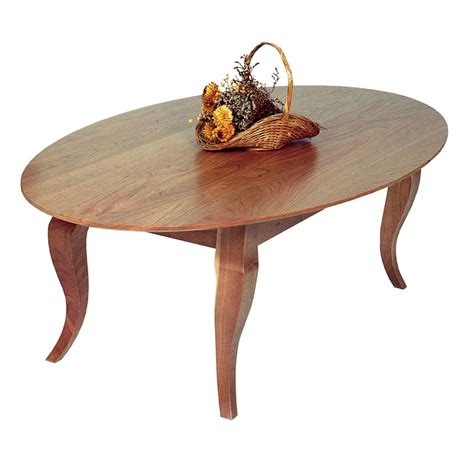 Country End Tables And Coffee Tables Coffee Table Country Coffee Table How To Get The Country Furniture Look Without