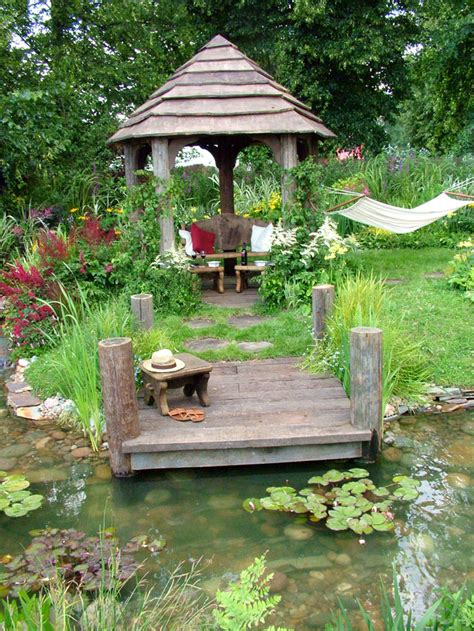 backyard with gazebo pictures of gazebos on pinterest gazebo garden gazebo