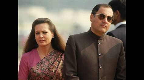 sonia gandhi biography wikipedia sonia gandhi biography and rare old photos youtube