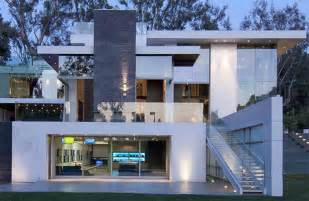 modern houses whipple russell architects interior design