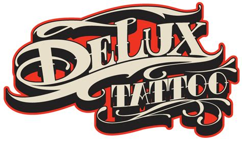 tattoo logo parlour very popular logo tattoo logo part 01