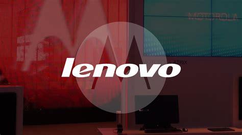Harga Lenovo Moto C Plus motorola memperkenalkan moto c c plus pada harga rendah