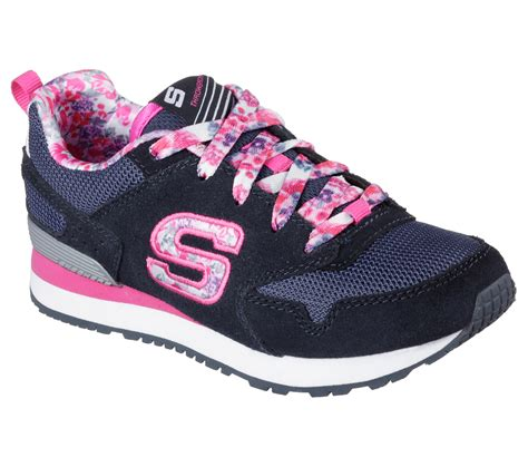 shoes skechers style 84201