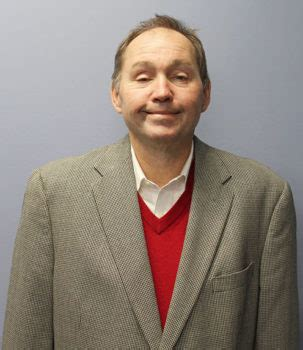 bill couch volunteer spotlight bill couch the center for head