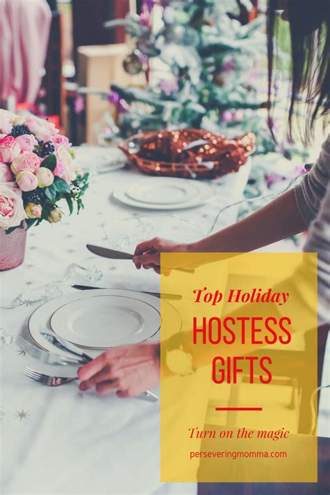 hostess gifts best 28 best hostess gifts for christmas my top 10