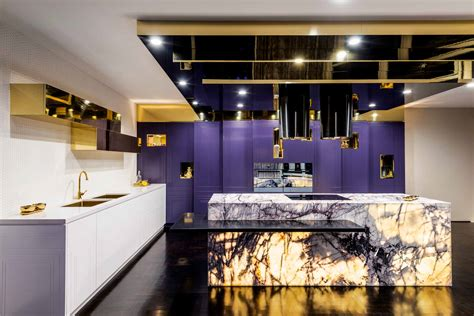 Queensland Home Design Awards by Queensland Home Design Awards The 2017 Australian