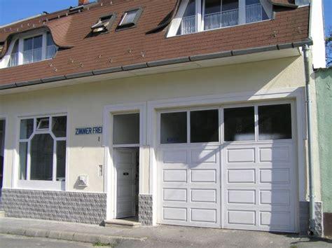 design home zalaegerszeg zalaegerszeg turizmusa 187 k 225 ntor vend 233 gh 225 z