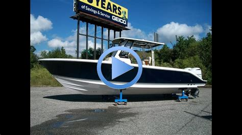 boat r jacksonville fl used sea hunt boats for sale in jacksonville fl