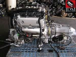 91 acura legend engine specs 91 free engine image for