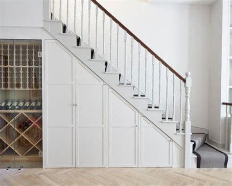 staircase design ideas staircase design ideas remodels photos