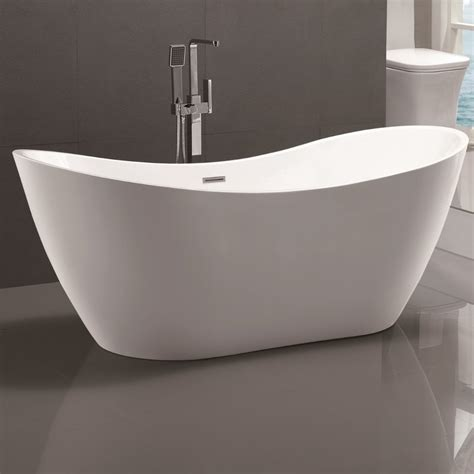 two bathtubs bathtubs idea outstanding two sided bathtub two sided