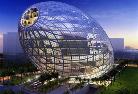 amazing the most famous architecture in the world ideas online architecture gallery top 50 most amazing designs in