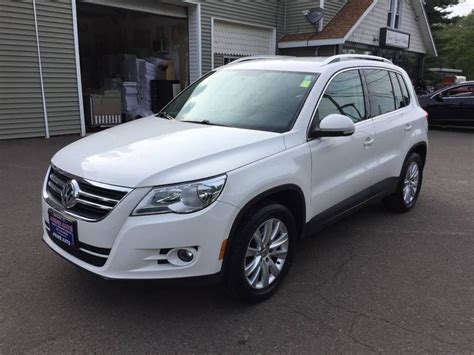 how things work cars 2009 volkswagen tiguan auto manual 2009 volkswagen tiguan awd se 4motion 4dr suv in bethany ct prime auto llc