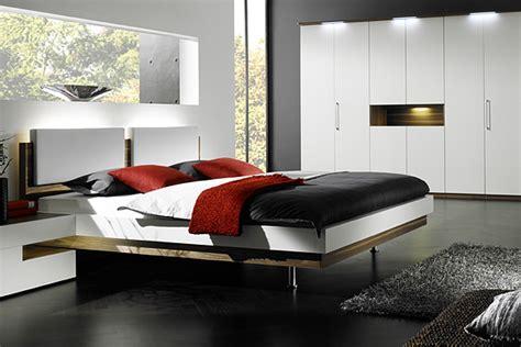 bedroom furniture doncaster bedroom furniture doncaster 28 images venetian