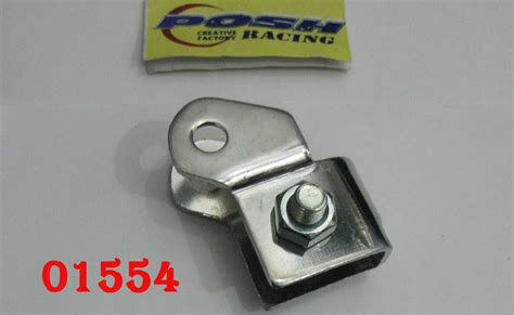 Kunci Cakram Posh peninggi stang shcok nitto motor accessories spare
