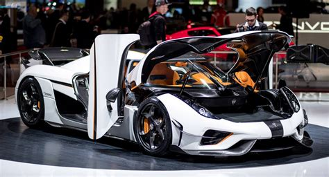 koenigsegg regera r as chaves do koenigsegg regera s 227 o mais caras do que