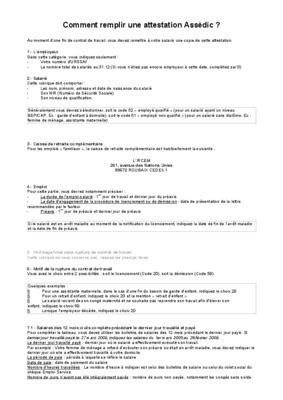 Attestation De Rattachement Au Foyer Fiscal.pdf notice