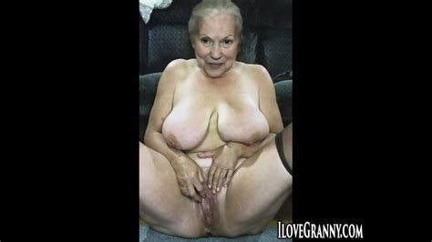 Ilovegranny Collection Of Homemade Mature Pics Eporner