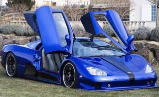most fastest car in the world 2011 |stock free images
