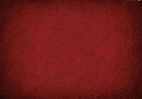 background themes red dark red backgrounds wallpaper cave