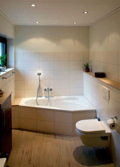 wanne in wanne kosten fishzero dusche wanne in wanne verschiedene design
