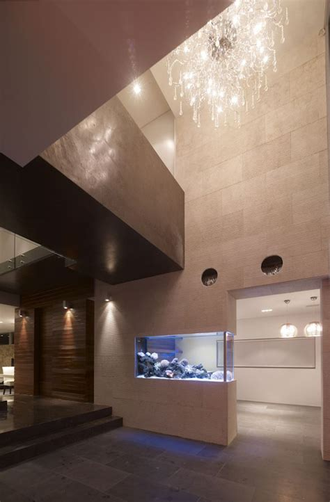 sails concrete house design sydney australia