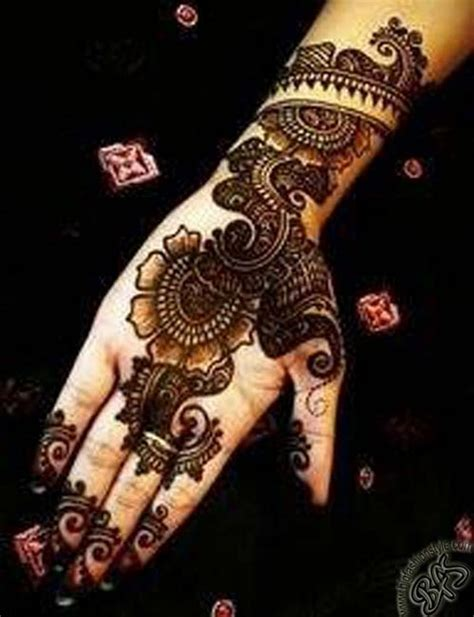 50 best mehndi designs mehndi designs latest mehndi