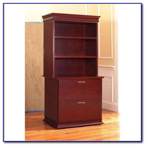 dresser with bookcase hutch dresser with bookcase hutch bookcase home design ideas