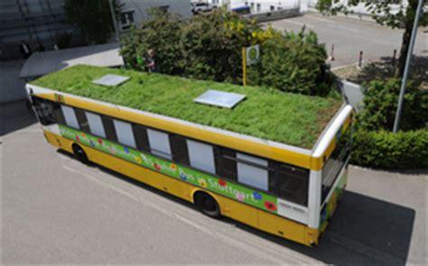busfahrermagazin begruenter bus fuer ssb jubilaeum
