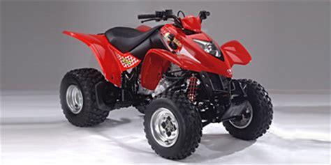 2004 honda sportrax 250ex honda sportrax 250ex atv 2004