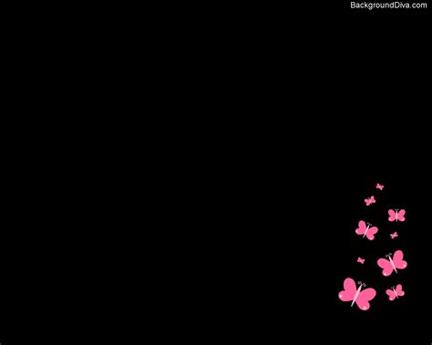 pink and white wallpaper 1280x800 57685
