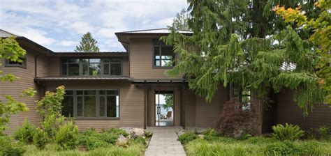 focal point homes olele point retreat scott allen architecture seattle