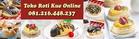membuat toko kue online gambar kisah burger pekerjaan baruku sunflower sarapan