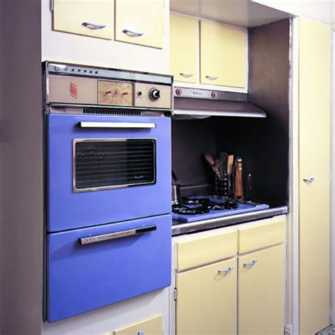 how to paint kitchen appliances 15 ways to make ugly appliances cute brit co