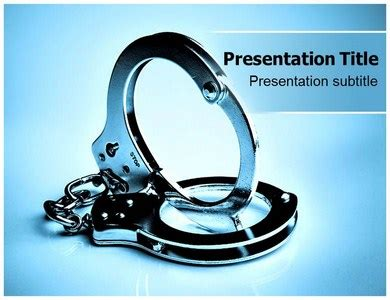 Government Institutions Law Changes Using Criminal Justice Powerpoint Templates Slide World Criminal Justice Powerpoint Templates