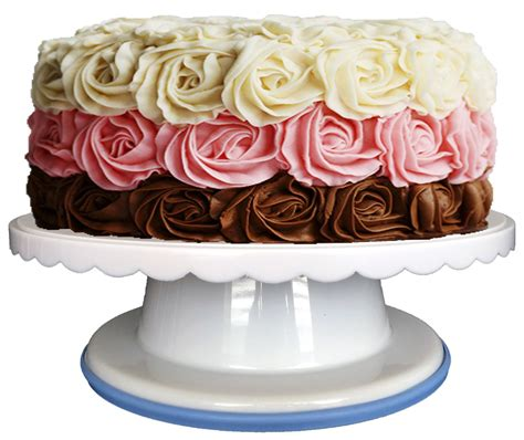Online Decorating ideas about decorate a cake online bridal catalog