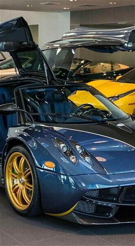pagani hydra 1000 images about king on